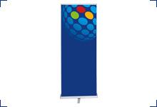 roll-banner-basic-s