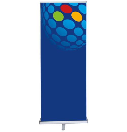 roll-banner-basic